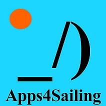 apps4sailingicon212