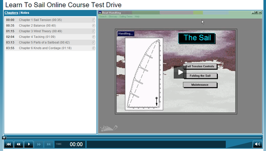 learn-to-sail-online-demo