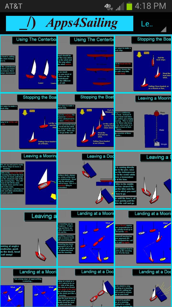 Printable Infographics