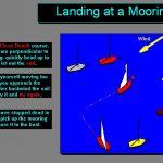 mooringland2